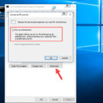 how to open command prompt as administrator