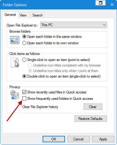 how to use es file explorer