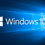 Microsoft says 600 million machines are now running Windows 10