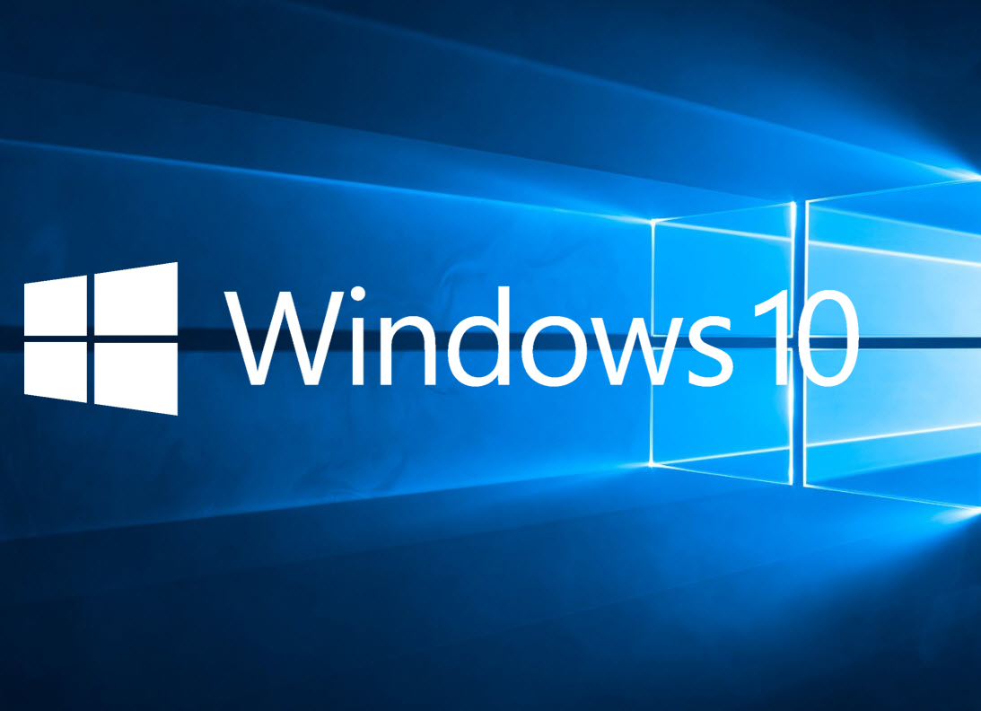 Microsoft says 600 million machines are now running Windows 10